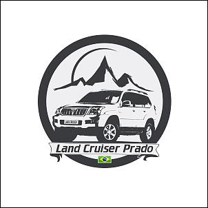 -logo1.jpg