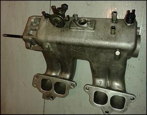 Informações Técnicas do Motor 22R-E-20150716_085539.jpg