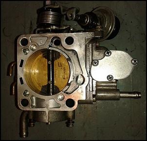 Informações Técnicas do Motor 22R-E-20150716_085802.jpg