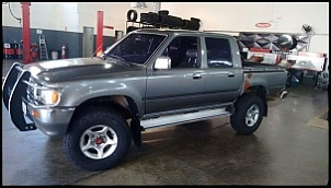 Engate para hilux 1998??-received_1147412908653005.jpg