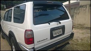 Toyota Hilux SW4 4x4 Turbo 3.0?-wp_20150414_004.jpg