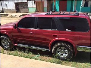 Toyota Hilux SW4 4x4 Turbo 3.0?-sw4.jpg