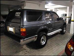Toyota SW4 2.8 Diesel 1993, vale comprar?-p_20170727_194119.jpg