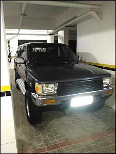 Toyota SW4 2.8 Diesel 1993, vale comprar?-p_20170727_194057.jpg