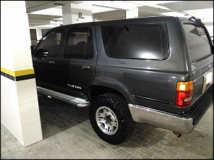 Toyota SW4 2.8 Diesel 1993, vale comprar?-p_20170727_194017.jpg