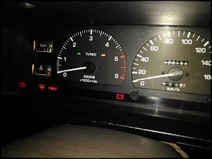 Toyota SW4 2.8 Diesel 1993, vale comprar?-whatsapp-image-2017-07-31-13.06.29.jpg
