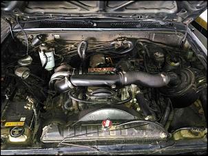 Toyota SW4 2.8 Diesel 1993, vale comprar?-whatsapp-image-2017-07-31-13.06.31.jpg