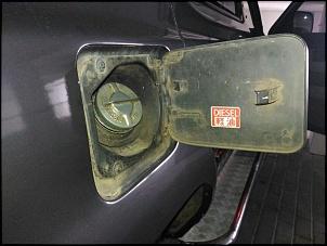 Toyota SW4 2.8 Diesel 1993, vale comprar?-whatsapp-image-2017-07-31-13.06.32.jpg