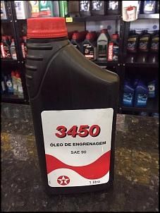 Ajuda para encontrar oleo para diferencial lsd-tex34500.jpg