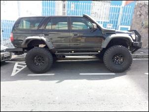 Regularizar suspensão e pneus 37 na SW4-img_20190408_134447.jpg