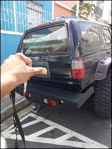 Regularizar suspensão e pneus 37 na SW4-img_20190408_134426.jpg