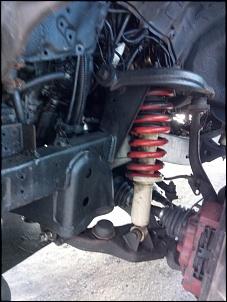 Regularizar suspensão e pneus 37 na SW4-img_20190408_134639.jpg