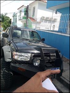 Regularizar suspensão e pneus 37 na SW4-img_20190408_134532.jpg