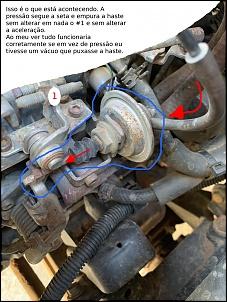 Hilux Sr5 Dúvidas no funcionamento do A/C (Com fotos e vídeo)-img_0367.jpg