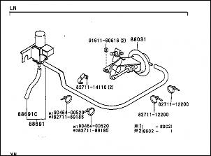 Hilux Sr5 Dúvidas no funcionamento do A/C (Com fotos e vídeo)-solenoide-do-ar-sw4-1994.png