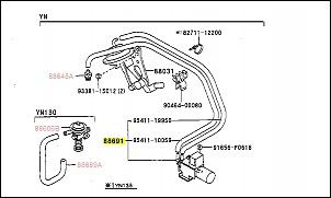 Hilux Sr5 Dúvidas no funcionamento do A/C (Com fotos e vídeo)-solenoide-do-ar-sw4-1994-2.jpg