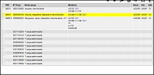 Hilux Sr5 Dúvidas no funcionamento do A/C (Com fotos e vídeo)-solenoide-do-ar-sw4-1994-3.jpg