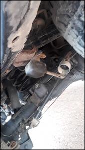 Sistema freio traseiro individual - toyota sw4 1997-thumbnail_20190715_122519.jpg