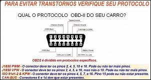 Protocolo CANbus sw4 3.0 2007-fb2d4c8a-eda2-4cdb-9620-faa9d8f07d6f.jpg