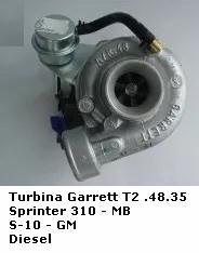 Hilux 2.8D CD 98/98-garrett-t2-sprinter-310-e-s10-14.jpg