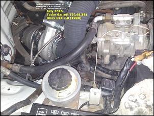 Hilux 2.8D CD 98/98-turbo-garrett-t2-48-35-1b-.jpg