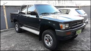 Comprei uma Hilux 1998-20200617_142933.jpg