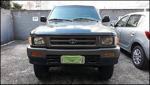 Comprei uma Hilux 1998-20200617_142956.jpg