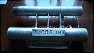 Comprei uma Hilux 1998-20200617_143152.jpg