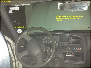 Comprei uma Hilux 1998-manometro-turbo-1.jpg