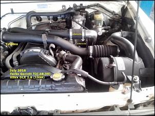 Comprei uma Hilux 1998-turbo-garrett-t2-48-35-6-.jpg
