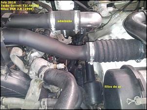 Comprei uma Hilux 1998-turbo-garrett-t2-48-35-7-.jpg