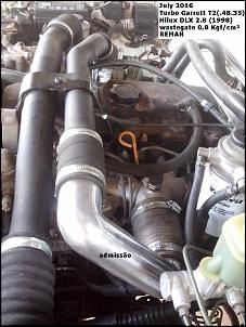 Comprei uma Hilux 1998-turbo-garrett-t2-48-35-17-.jpg