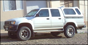 Comprei uma Hilux 1998-hilux-102.jpg