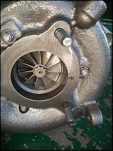 HELP     Troquei a turbina e ficou sem força !!!-whatsapp-image-2020-08-01-8.02.55-am.jpg