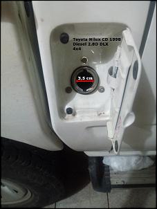 -tampa-diesel-3b-.jpg
