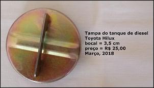 -tampa-diesel-1-.jpg