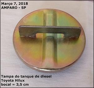-tampa-diesel-8-.jpg