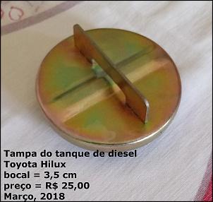 -tampa-diesel-2-.jpg