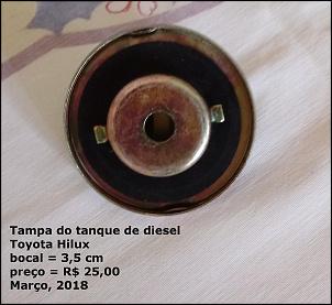 -tampa-diesel-3-.jpg