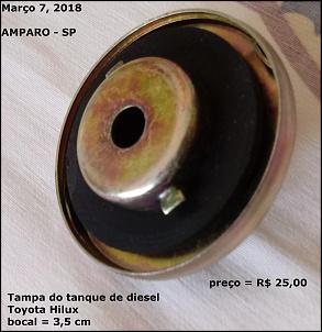 -tampa-diesel-7-.jpg