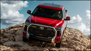 Toyota Tundra CrewMax-2022-toyota-tundra-limited-trd-off-road-exterior-front-quarter.jpg
