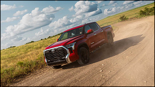 Toyota Tundra CrewMax-2022-toyota-tundra-limited-trd-off-road-exterior-front-quarter-2-.jpg