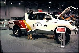 Toyota Tundra CrewMax-sema_0073.jpg
