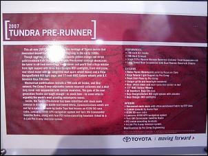 Toyota Tundra CrewMax-07_cc_pic3.jpg