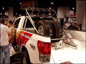 Toyota Tundra CrewMax-07_cc_pic6.jpg