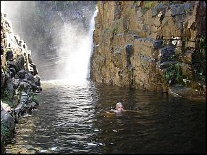 Babilônia - Canastra-serra-da-canastra-04-2008-280.jpg