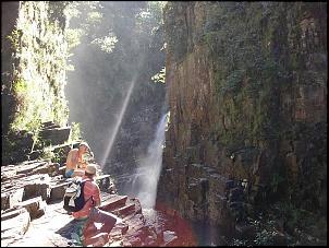 Babilônia - Canastra-serra-da-canastra-04-2008-281.jpg