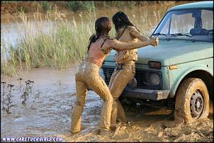 Próximo Final de Semana - SP-girls_with_riding_boots_carstuck_mud_wrestling_016.jpg