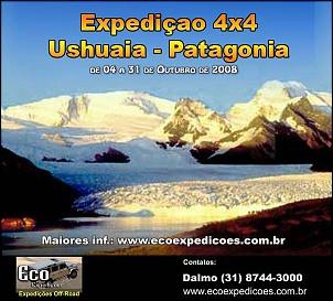 Eco Expedições - Calendário de Expedições 4x4 para 2009 e 2010-cartaz-grande-ushuaia-2009-marca-nova.jpg