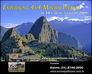 Eco Expedições - Calendário de Expedições 4x4 para 2009 e 2010-cartaz-grande-machu-picchu-2009-marca-nova-1.jpg